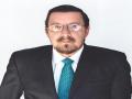 Foto oficial del funcionario público Mauricio Rafael Maldonado Sánchez