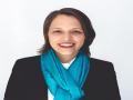 Foto oficial del funcionario público Celia Andrea Ramírez Arechiga